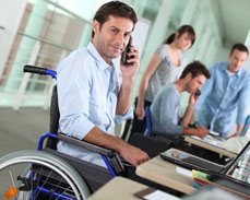 group-disability-insurance-las-vegas