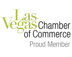 chamber-of-commerce-las-vegas