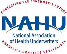 national-association-of-health-underwriters
